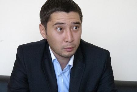 Бывший чиновник рассказал, как его заставляли заниматься коррупцией