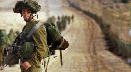 Казахстан призывает Израиль и Палестину прекратить кровопролитие