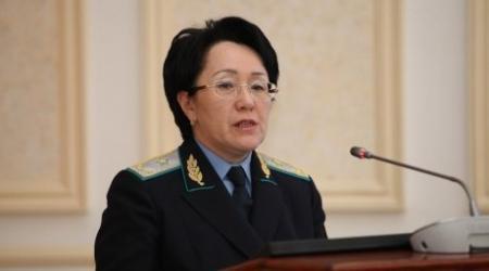 Случаев мошенничества в Казахстане стало больше