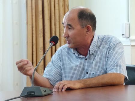 В 2014 году в Актау планируется установить теплосчетчики на сумму 287 миллионов тенге