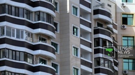 Недвижимость в Казахстане не будет дешеветь - эксперт