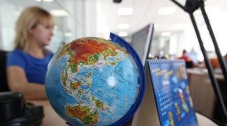 Казахстанские турагентства объединяются в ассоциацию