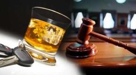 Совершивших смертельное ДТП пьяных водителей будут судить за умышленное преступление