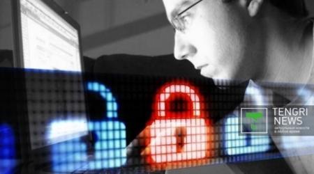 Около 500 порносайтов заблокированы в Казахстане