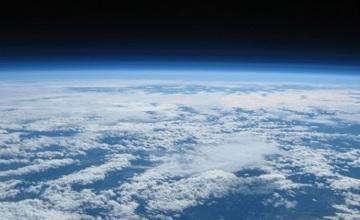 4 августа на Землю упадут два советских спутника