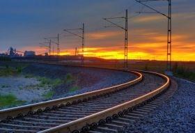 «Жанаозен-Горган» — дорога к Персидскому заливу для Казахстана может быть открыта в ближайшие полгода