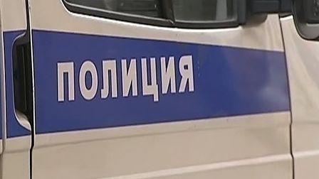 В УВД Актау с заявлением об изнасиловании обратились три девушки