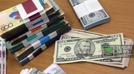 Советник главы Нацбанка РК отрицает возможность повторной девальвации