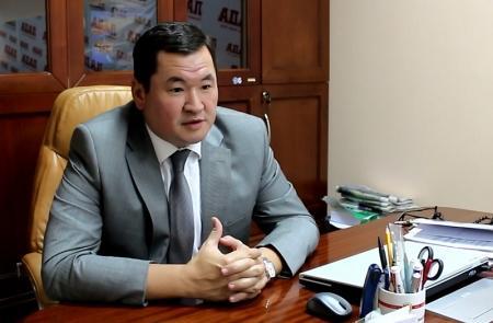 Прокурор Актау: Информация Жанбыршина о том, что сотрудники акимата были оштрафованы за проверки на набережной, недостоверна