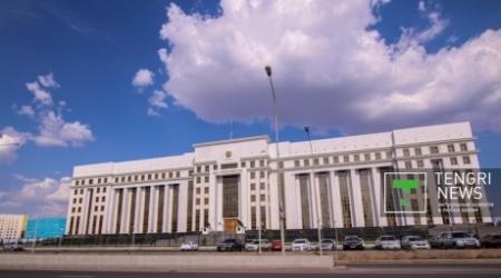 Генпрокуратура РК предупредила об ответственности за распространение слухов о девальвации