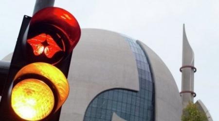 Весь мир отмечает день светофора