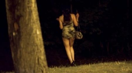 Попрошаек и проституток начнут штрафовать в Казахстане