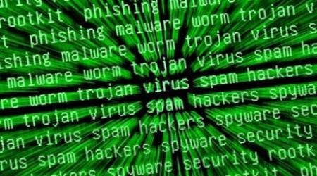 Казахстан оказался на 3-м месте среди самых атакуемых мобильными вирусами стран