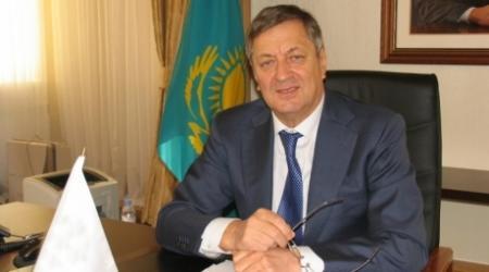 Структура нового Министерства энергетики