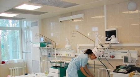 Казахстанских врачей обяжут страховать свою ответственность за ошибки