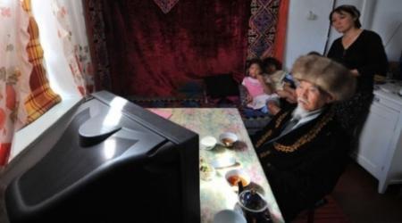 В Казахстане появится новый республиканский телеканал