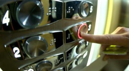 В Казахстане открылся завод по производству лифтов