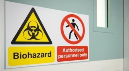 Вирус Эбола признали ЧС международного значения