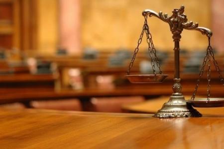 В Казахстане ввели институт процессуального прокурора