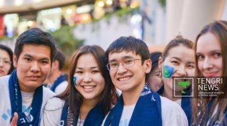 Комитет по делам молодежи ликвидирован в Казахстане
