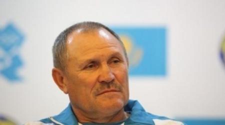 Тренер Сапиева назвал возможные причины смерти 15-летнего чемпиона Казахстана по боксу