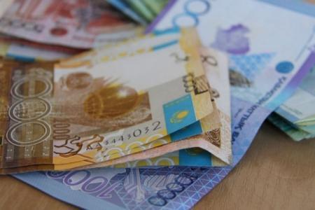 13,8 млрд составили нарушения бюджетного законодательства