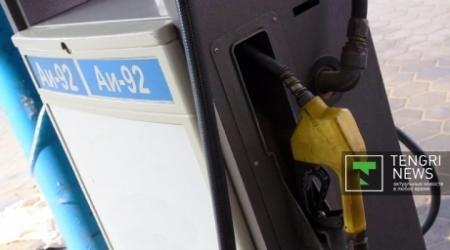 Причины дефицита бензина на АЗС Казахстана назвал эксперт