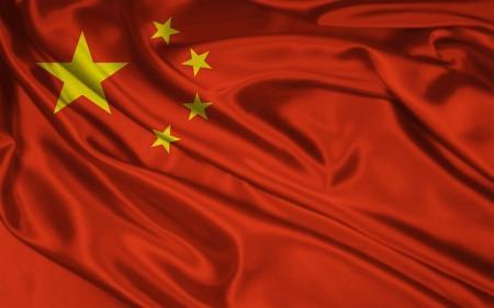 Около 200 граждан Китая приедут налаживать оборудование на фармацевтическом заводе в Мангистау
