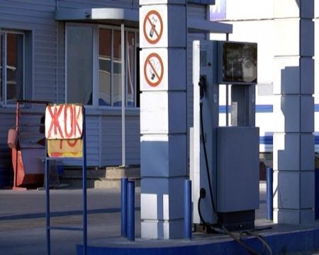 Управление предпринимательства: Дефицит газа в Мангистауской области создают искусственно