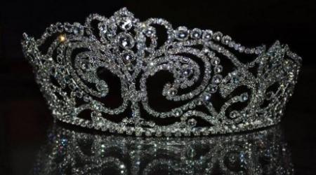 """В конкурсе """"Мисс Казахстан"""" изменились правила проведения"""
