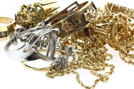Кража золотых украшений на полтора миллиона тенге раскрыта в Мангистау