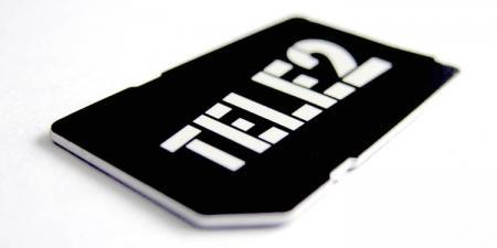 Абоненты Tele2 скачали во втором квартале 5 000 терабайт трафика