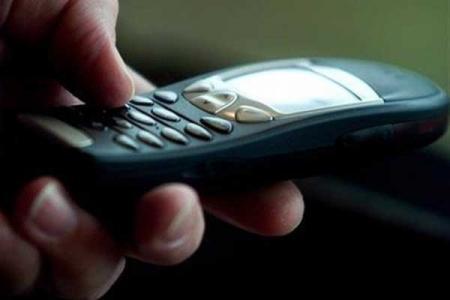 В Актау к длительным срокам приговорены телефонные мошенники, обманувшие более 30 граждан