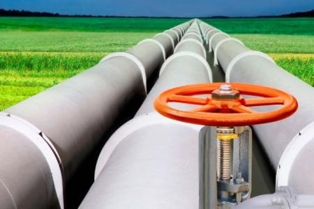 Казахстан продает газ РФ вдвое дешевле, чем покупает