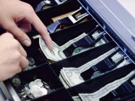 В Мангистау работница букмекерской конторы подозревается в ложном доносе о грабеже