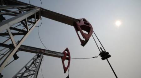 Зависимость Казахстана от российской нефти может продлиться до 2019 года - эксперт