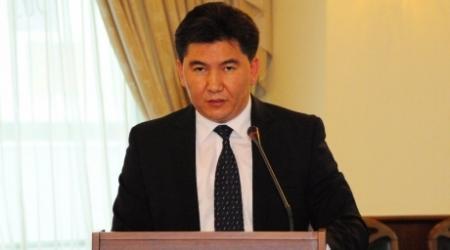 В Казахстане сделают бесплатным первое техническое образование
