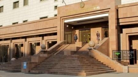 МОН ответило на претензии к Центру национального тестирования