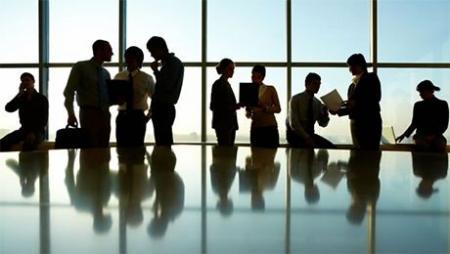 В Казахстане заменят всех иностранных специалистов на местных до 2020 года