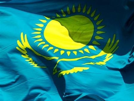 Благотворительный фонд «SOSтрадание» просит жителей Актау присоединиться к акции, посвященной Дню Конституции РК