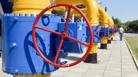 Российско-китайский газопровод может быть проложен через Астану