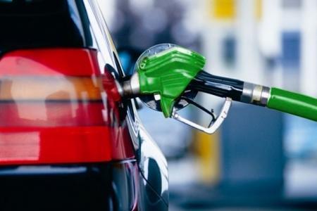 Цена на бензин будет расти