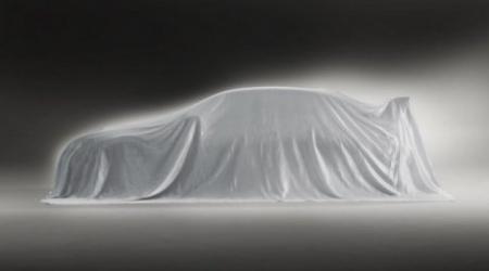 Казахстанцы выберут автомобиль года