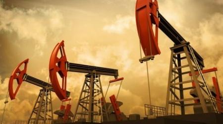 Нефтепродукты России могут подорожать на 10 процентов до конца года - эксперт