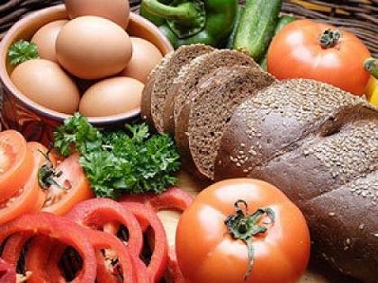 В Казахстане резко подорожали продукты