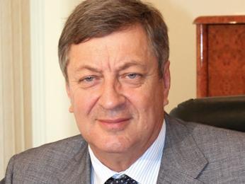 Общественники потребовали отставки министра энергетики