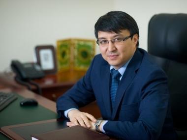 НПП Казахстана вдвое снизила стоимость получения сертификата о происхождении товара