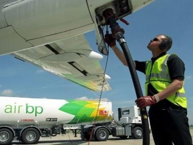 В Казахстане вслед за бензином может подорожать и авиатопливо