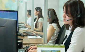 Справочная служба «105» вводит новые услуги
