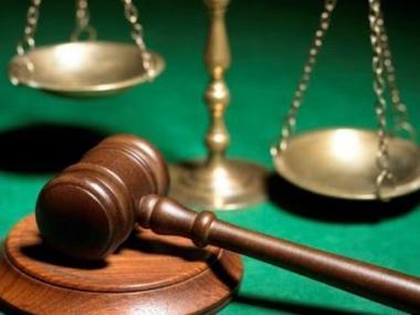 Суд по делу о плакате Курмангазы с Пушкиным: Сторона защиты получила отказ в отводе судьи